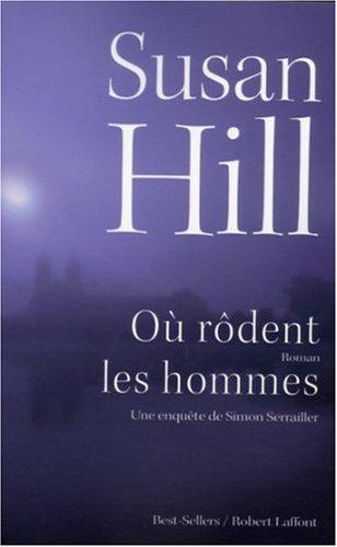 """<a href=""""/node/4224"""">Où rôdent les hommes</a>"""