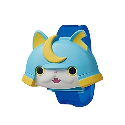 Costumes Nintendo Themed - Bandai Yokai watch kyaratchi! Pop series fly