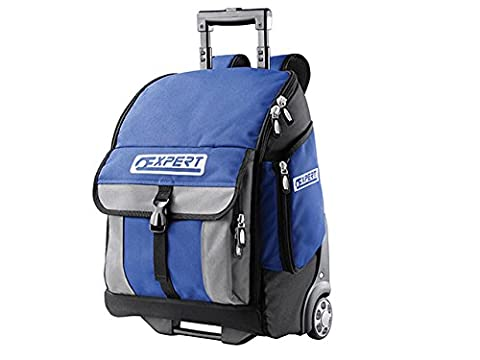 Britool Expert E010602 Backpack with