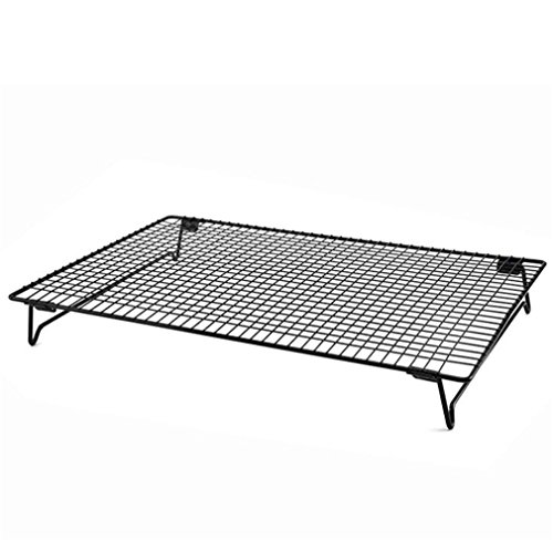 weber holzkohlegrill fuer balkon november 2018 vergleich test kaufen. Black Bedroom Furniture Sets. Home Design Ideas