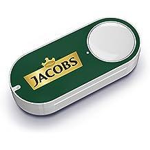 Jacobs Dash Button