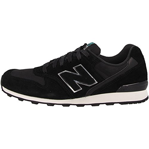 new-balance-nbwr996ef-baskets-pour-femme-noir-noir-365-eu
