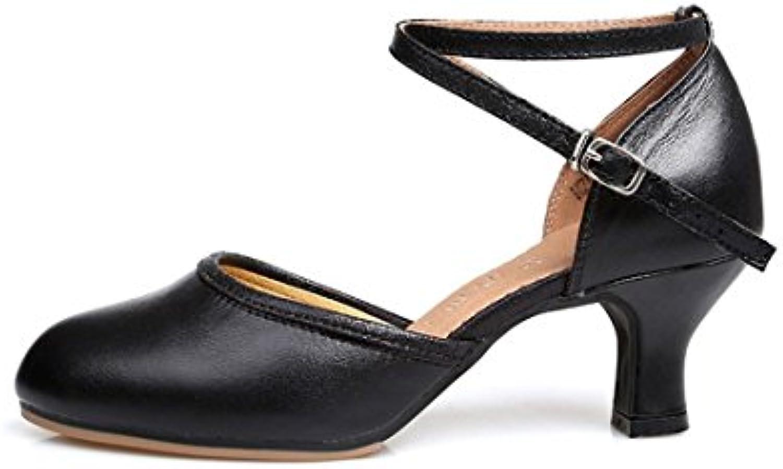 Neosens S628 Restored Skin Carrot/Mulata, Sandalias con Punta Abierta para Mujer -