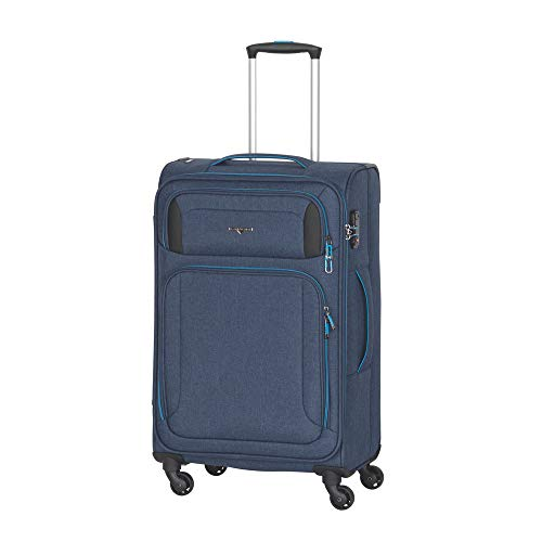 Hardware Airstream M 4-Rollen Trolley 67 cm - Hardware