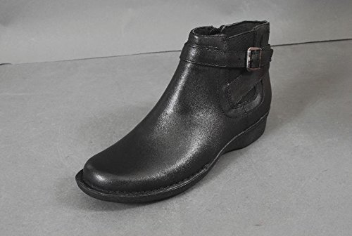 clarks-womens-whistle-arbuste-boot