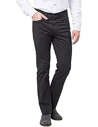 Pioneer Rando Tailor Made, Pantalones para Hombre
