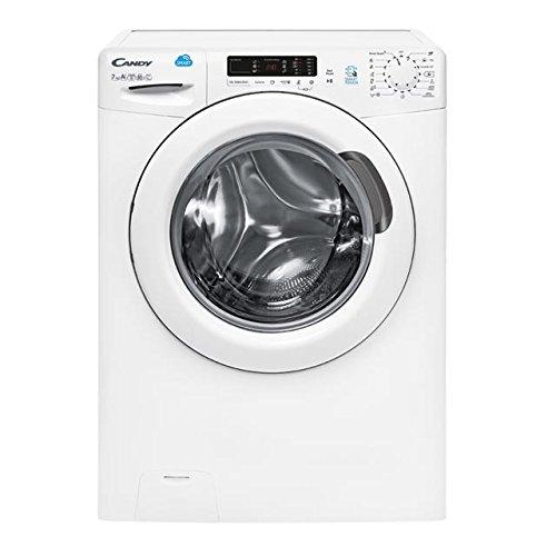 candy-cs-1272d3-s-independiente-carga-frontal-7kg-1200rpm-a-color-blanco-lavadora-independiente-carg