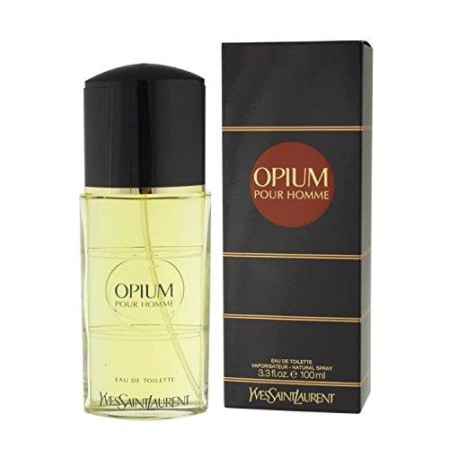 opium-pour-homme-eau-de-toilette-100-ml-vapo