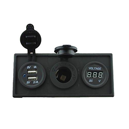 magideal-12v-31a-led-digitale-voltmetro-schermo-presa-con-31a-doppia-usb-porte-e-adattatore-di-alime