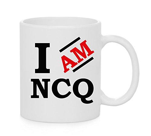 i-am-ncq-official-mug