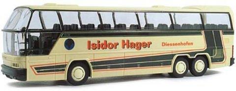 reitze-rietze-1551965-cm-neoplan-cityliner-hager-bus-modell