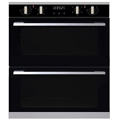 sia-r1-built-under-multi-function-programmable-electric-double-fan-oven-timer