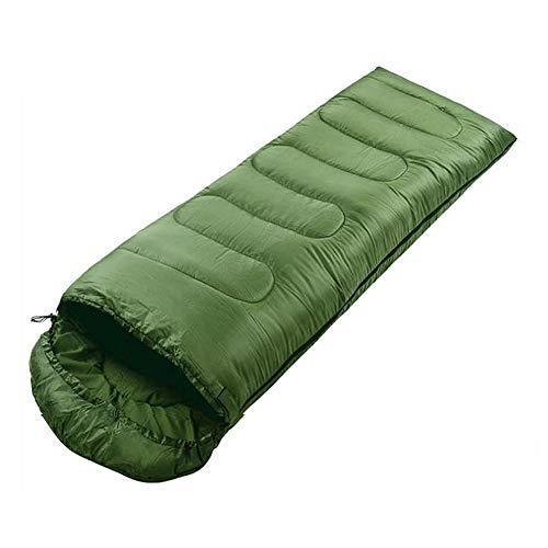 Saco Dormir Portátil Peso Ligero Saco Dormir Saco