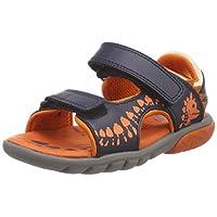 Clarks Rocco Surf Moda Ayakkabılar Erkek Çocuk