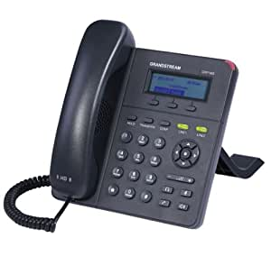 Grandstream GS-GXP1405 Small-Medium Business HD IP Desk Phone