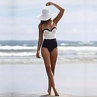 Multi Color Bodysuit For Women