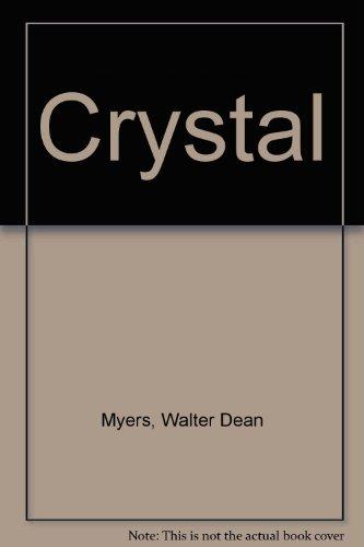 CRYSTAL Crystal Laurel