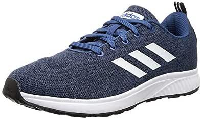 adidas Men's Kalus 1.0 M Running Shoes