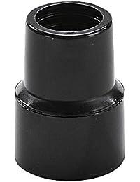 Karcher 5.453–026.0–Aspirateur Fournitures (Noir, NT 14/1AP NT 14/1AP ADV NT 14/1AP TE ADV NT 14/1AP TE ADV L NT 14/1Classic NT 25/1AP)
