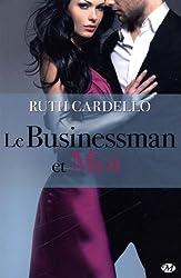 Les Héritiers, T2 : le Businessman et Moi