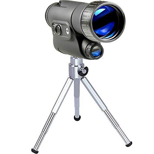 TronicXL TRIPOD 10 - Mini trípode mesa telescopios