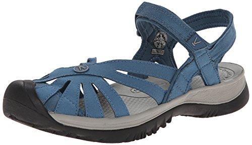 keen-rose-sandal-sandalias-para-mujer-azul-talla-375-2015