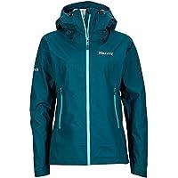 Marmot Women's Starfire Waterproof Jackets