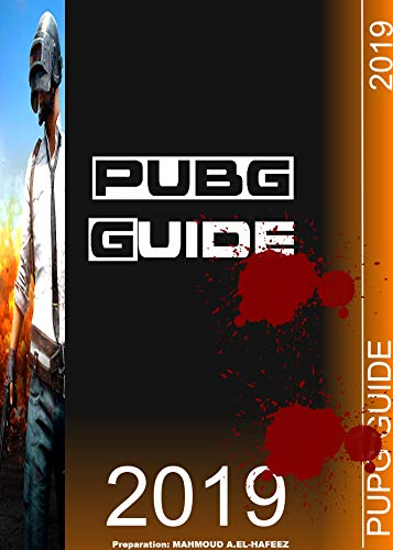 PUBG GUIDE: PUBG tips (GAMES GUIDS) (English Edition)