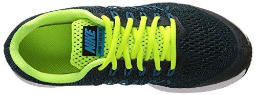 bl Lgn gs Zoom Pegasus Prata U 32 Mtllc Nike Preto Jungen vlt nwPgqIx8SS