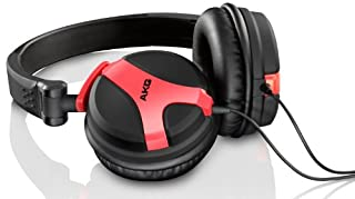 AKG K518LE Casque filaire Rouge (B002F9MFTI) | Amazon price tracker / tracking, Amazon price history charts, Amazon price watches, Amazon price drop alerts