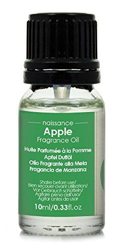 olio-fragrante-di-mela-10ml