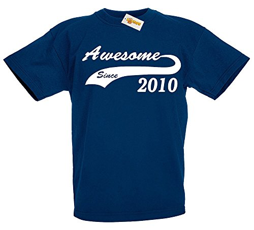 awesome-7th-t-shirt-for-7-year-old-boys-navy