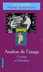 Analyse de l'image : Cinéma et littérature
