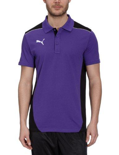 puma-foundation-mens-polo-shirt-men-polo-shirt-foundation-team-violet-black