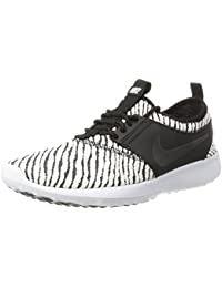 info for fbaa0 3d891 Nike Damen WMNS Juvenate Se Gymnastikschuhe