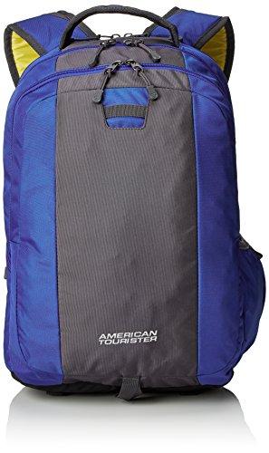american-tourister-urban-groove-zaino-casual-45-cm-25-litri-blue