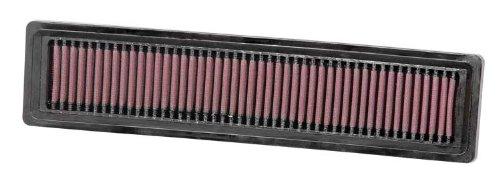 Preisvergleich Produktbild K&N 33-2925 Tauschluftfilter