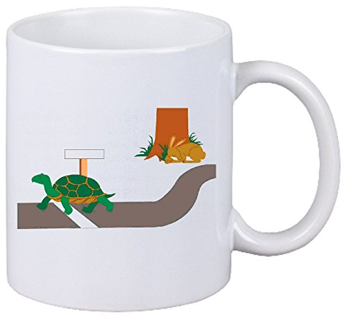 tasse-de-cafe-tasse-a-the-coffee-mug-de-tortue-et-film-hare-haut-film-vitro-hauteur-9-cm-de-diametre