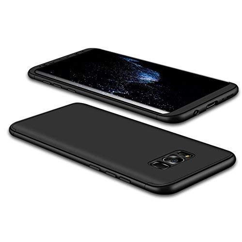 JMGoodstore Funda Galaxy S8