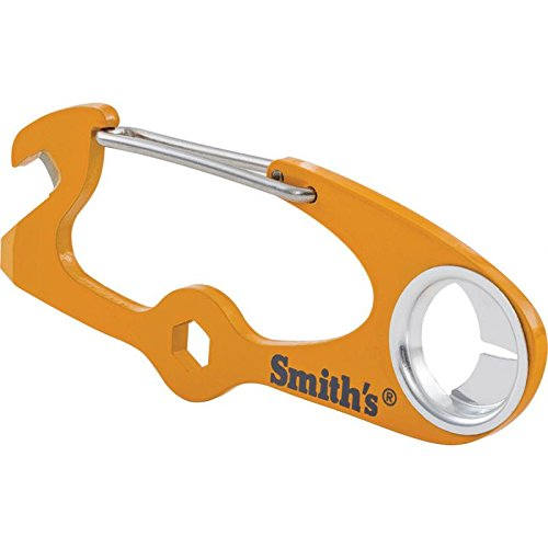 Smith's AC50767 Pack Pal Clip Outil