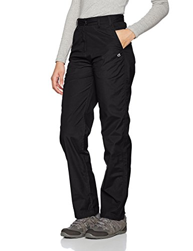 Craghoppers Kiwi II Pantalon Long