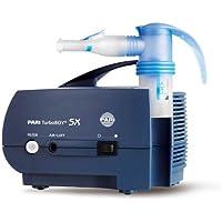 Pari 085G3200 Turbo Boy SX Inhalationsgerät
