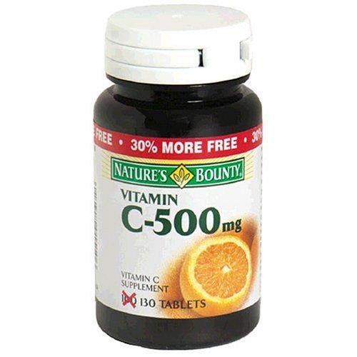 integratore-alimentare-vitapure-c-500-utile-per-le-difese-immunitarie-100-tavolette-57-gr