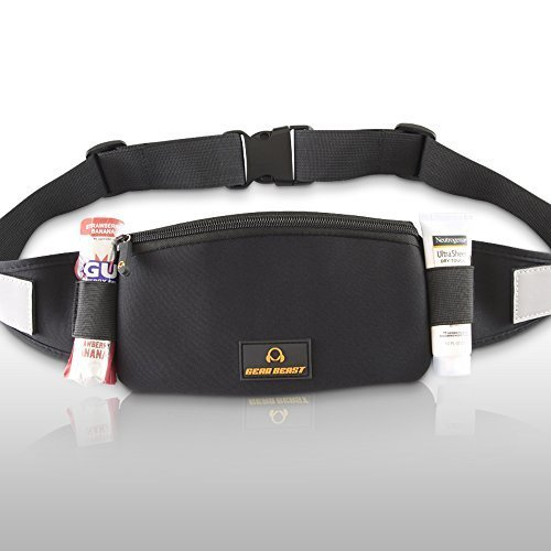 gear-beast-running-belt-fanny-pack-travel-belt-fits-iphones-and-most-android-phones-even-with-rugged