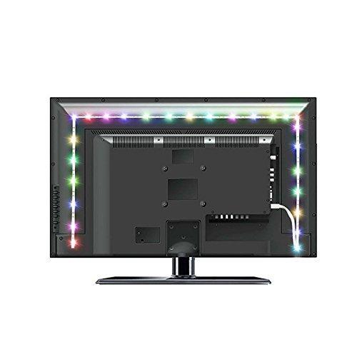 lanmu-tv-backlight-bias-iluminacion-monitor-usb-retroiluminacion-led-para-tv-30-pulgadas-a-65-pulgad