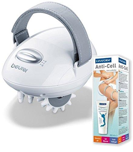 beurer-cm50-celulitis-masajeador-lanaform-anti-cell-gel-de-adelgazamiento-amazon-ebay-solo