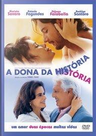 a-dona-da-historia-by-marieta-severo