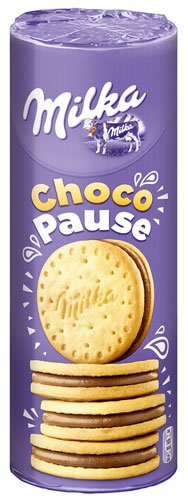 milka-choco-pause-doble-galletas-260-g-2-x