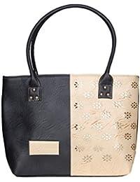 Ladies Handbag | Stylish/Modern/Trendy Handbag | Classic Designs Handbag For Women And Girls | Stylish Sling Bags