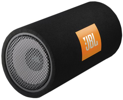 JBL CTX-3000 Subwoofer-Tube 300mm